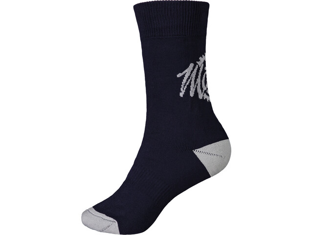 Maloja AverstaM. Sport Socks mountain lake